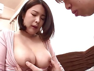 Japanese Materfamilias Premature Ejaculation - LinkFull: https://ouo.io/KX90ay