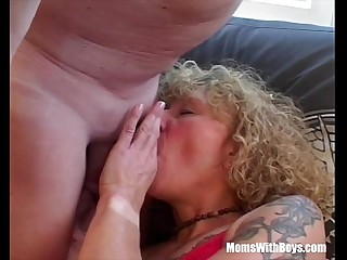 Blonde Tattooed Pussy Eroded Adult Fucked