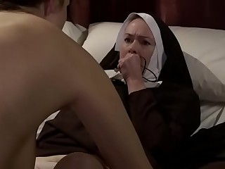 MOTHER SUPERIOR 2 PART 4