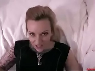Son fucks Milf Mom Hard