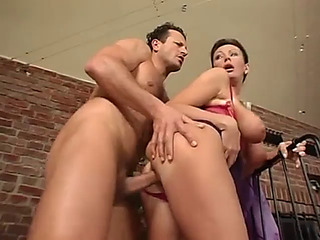 German mother i'd get pleasure from to fuck take her job serious