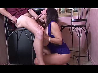 Hawt divorced wife slut doing pleasant creampie by my ally