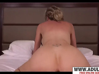 Large arse fresh mom holly fucking hawt hawt young gentleman